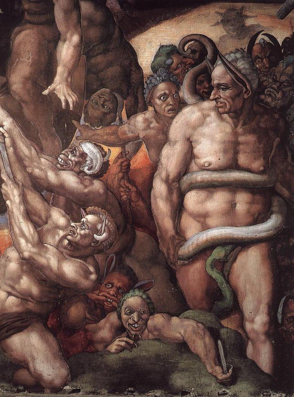 1024px-Michelangelo,_Giudizio_Universale_29.jpg