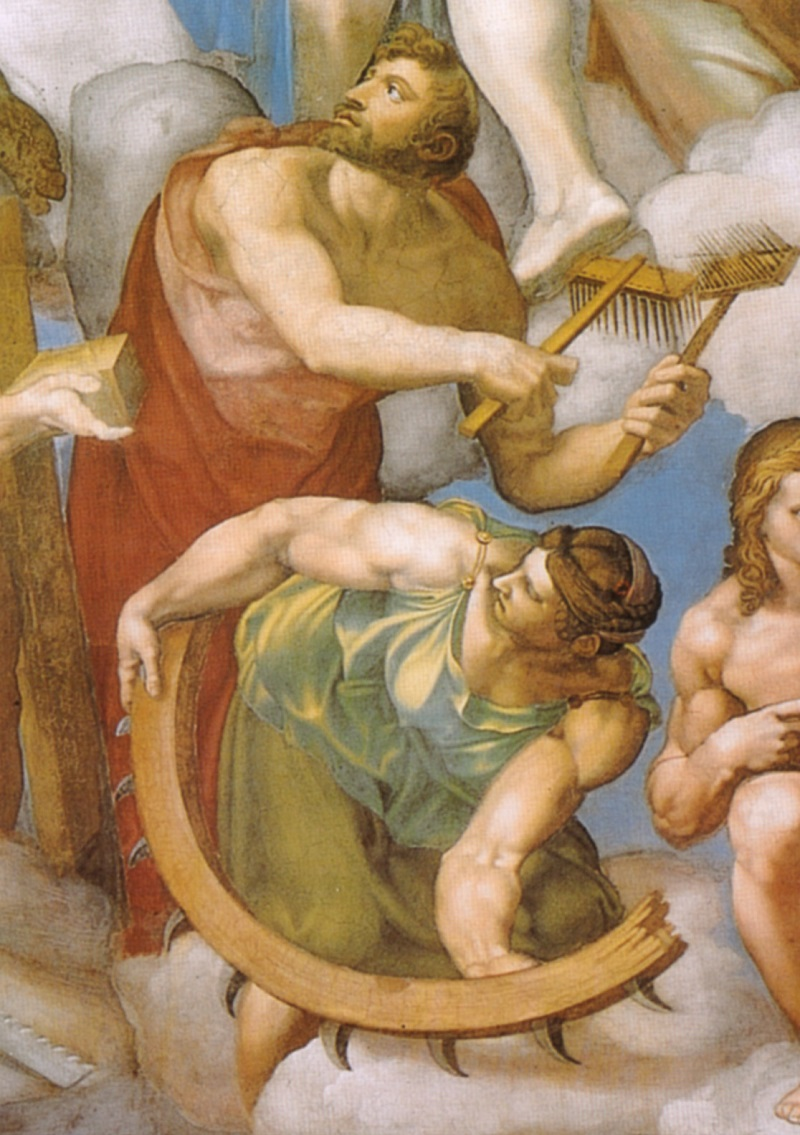 Michelangelo_giudizi.jpg