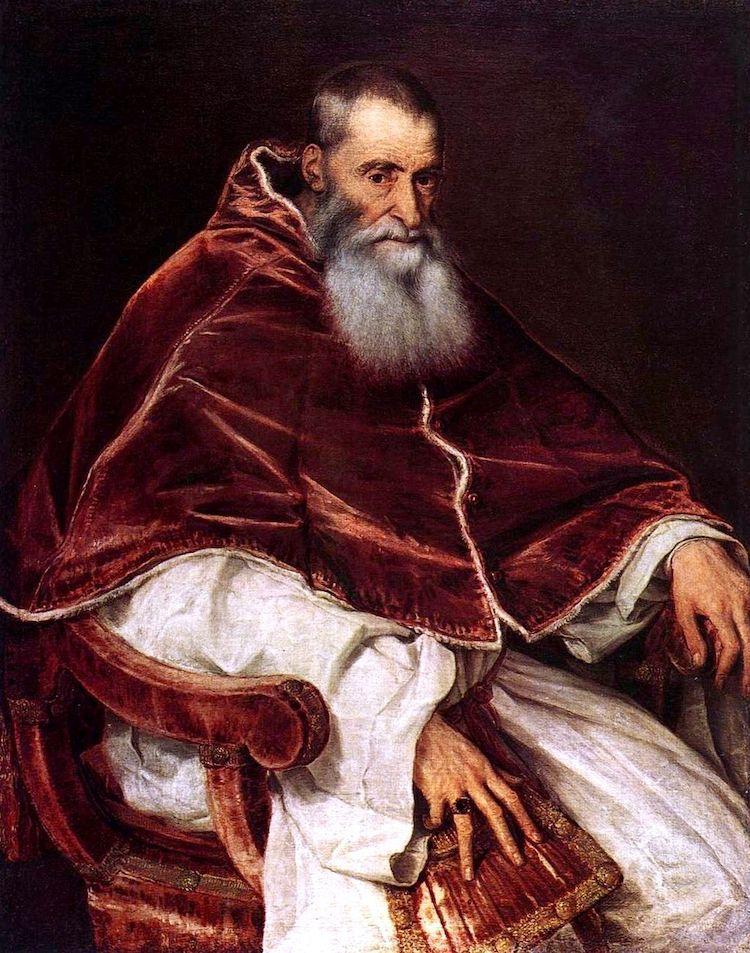 pope-paul-iii-titian.jpg