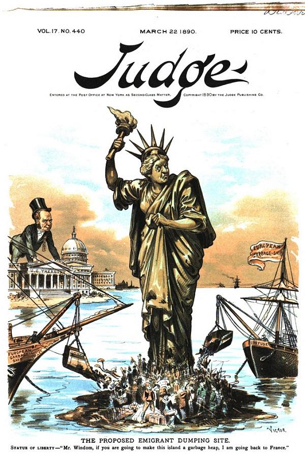 JudgeMagazine22Mar1890.jpg