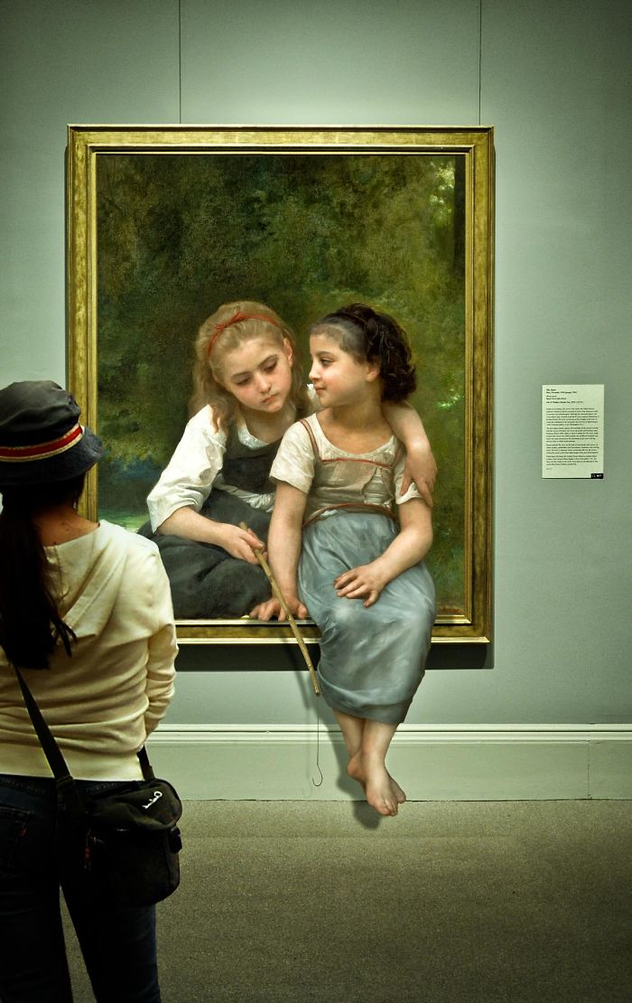 These-artists-challenged-themselves-to-bring-characters-from-classic-paintings-to-the-real-world-5f27d0142a95a__700.jpg