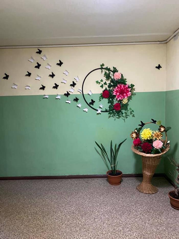 soviet-apartment-buildings-decor-design-lithuania-13-5f2aaf717803e__700.jpg