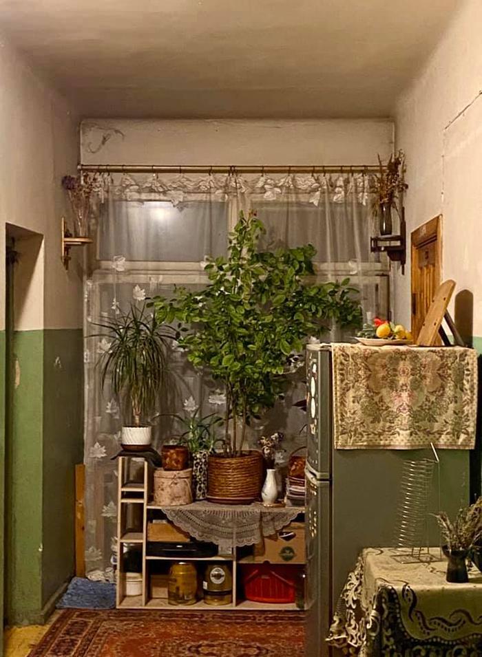 soviet-apartment-buildings-decor-design-lithuania-50-5f2aafc1ec2fd__700.jpg