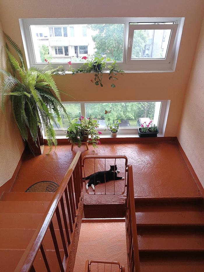 soviet-apartment-buildings-decor-design-lithuania-58-5f2aafd622f99__700.jpg