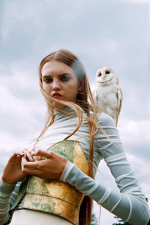 Чешский фотограф Михал Пуделка девочки, девочки, девочки (6).jpg