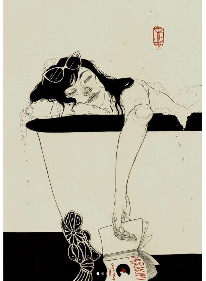 Лирические иллюстрации Кете Батчер (3).JPG