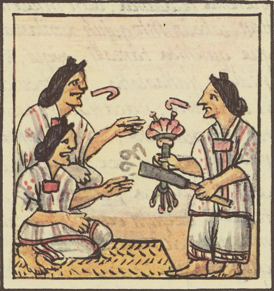 Aztec_feast_1.jpg