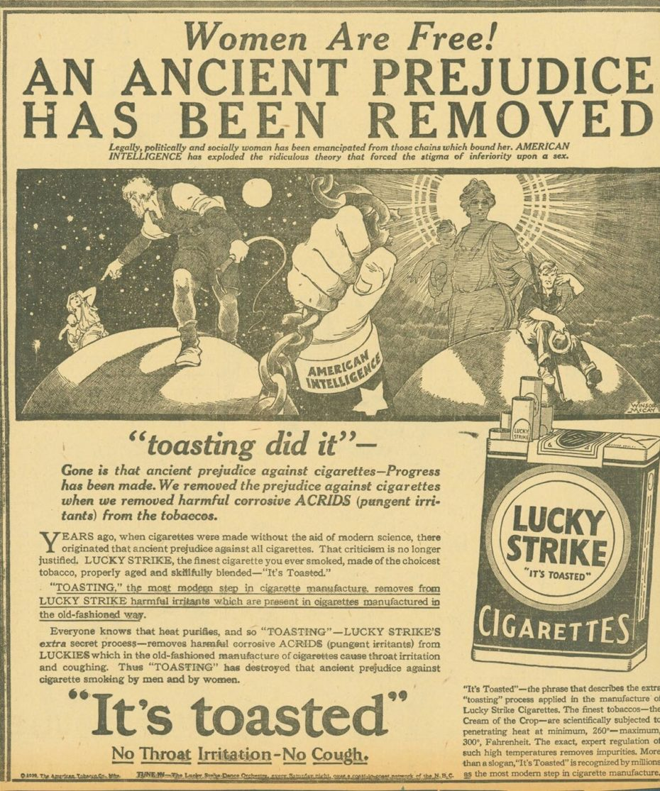 lucky-strike-cigarette-ad-1929-930x1115.jpg