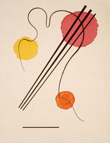 Wassily-Kandinsky-Untitled-1934-watercolor-ink-31-6-24-6-cm-Paris-Centre-Georges.png