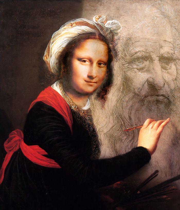 31-versions-of-the-Mona-Lisa-that-Leonardo-da-Vinci-would-never-have-imagined-5f3686c16bf0a__700.jpg