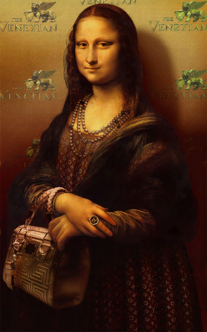 31-versions-of-the-Mona-Lisa-that-Leonardo-da-Vinci-would-never-have-imagined-5f3686c38f338__700.jpg