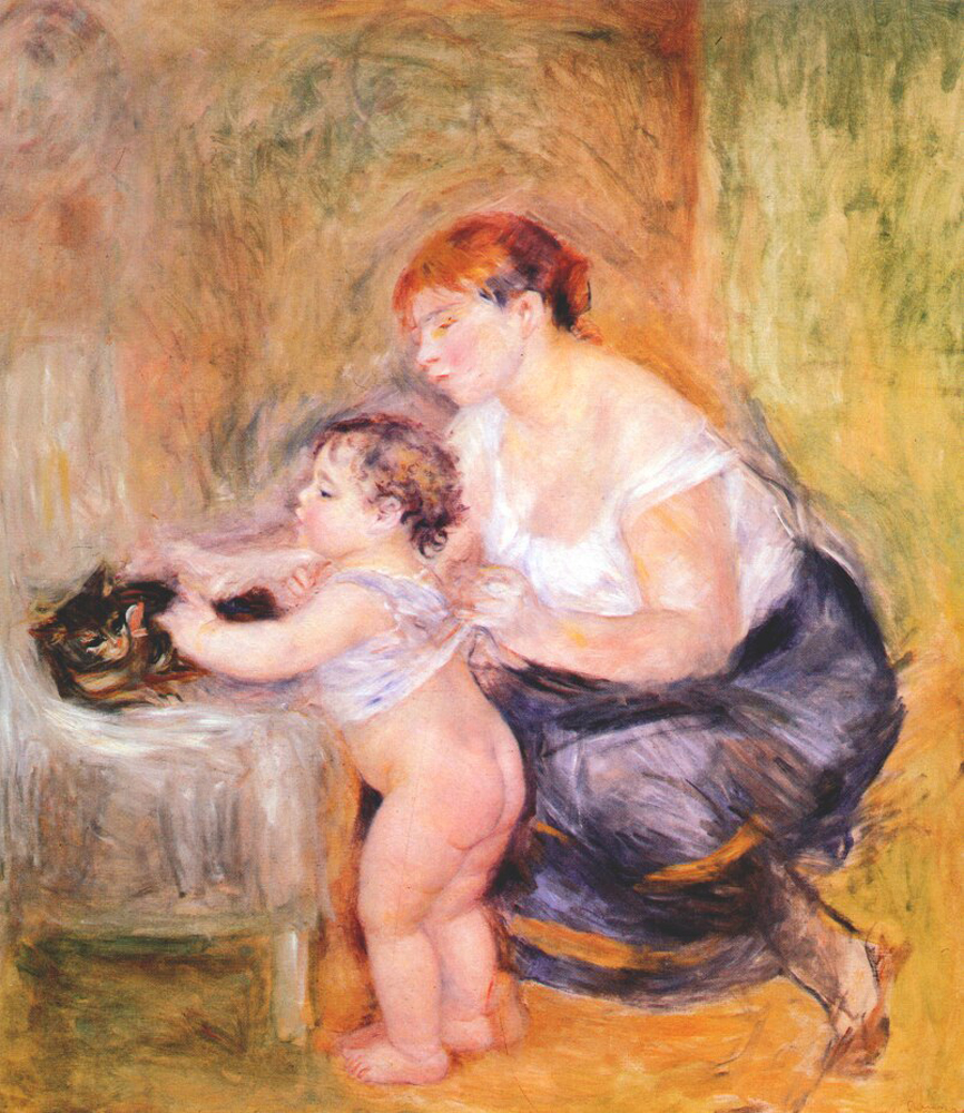 mother-and-child-pierre-auguste-renoir.jpg