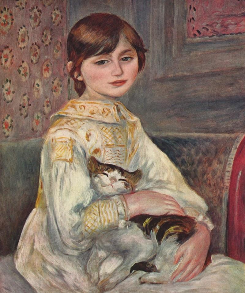 Pierre-Auguste_Renoir_099.jpg