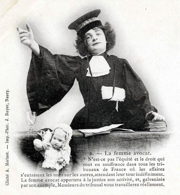 Femme-avocat-02LP.jpg