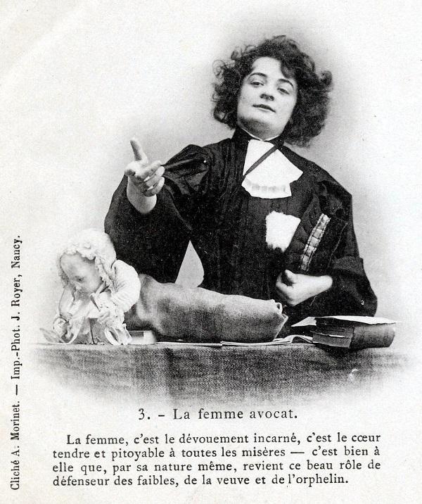 Femme-avocat-03LP.jpg