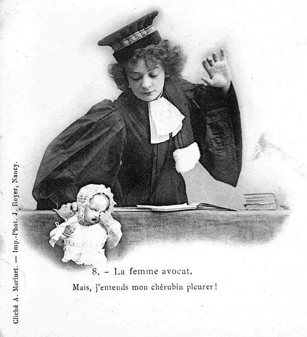 Femme-avocat-08.jpg