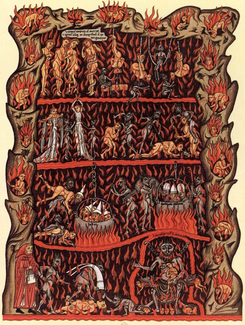 miniaturist-german-the-garden-of-delights-hortus-deliciarum-1180.jpg