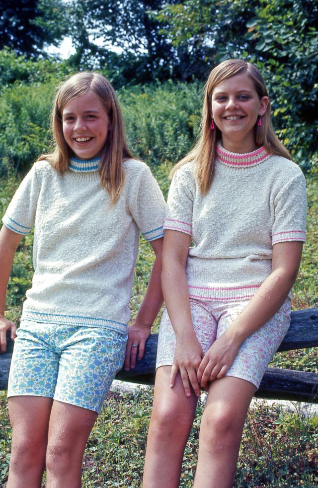 1970s-teenage-girls-30.jpg