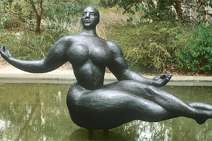 lachaisefloatingfigure.jpg