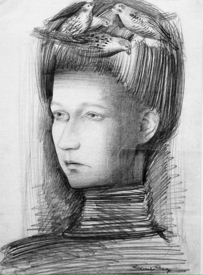 Александр Тышлер (1898 -1980)–  (3).jpg