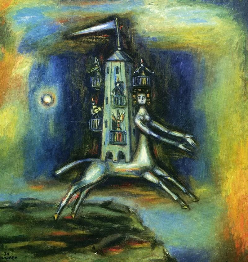 Александр Тышлер (1898 -1980)–  (4).jpg