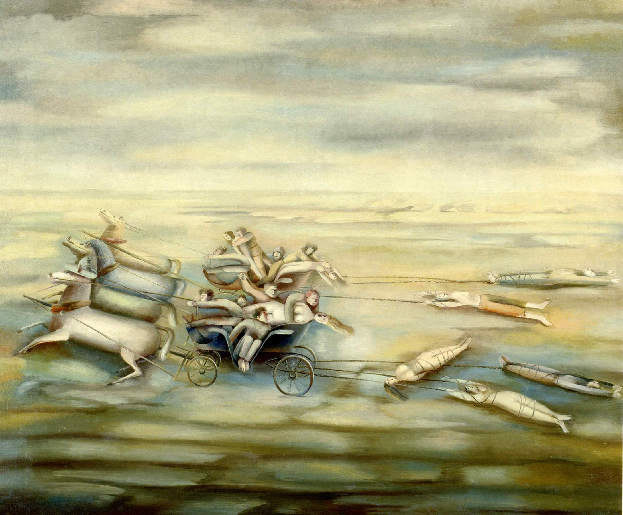 Александр Тышлер (1898 -1980)–  (5).jpg