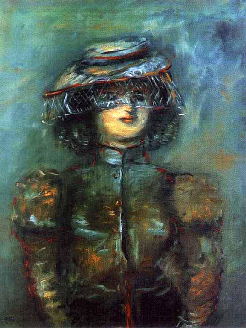 Александр Тышлер (1898 -1980)–  (10).jpg