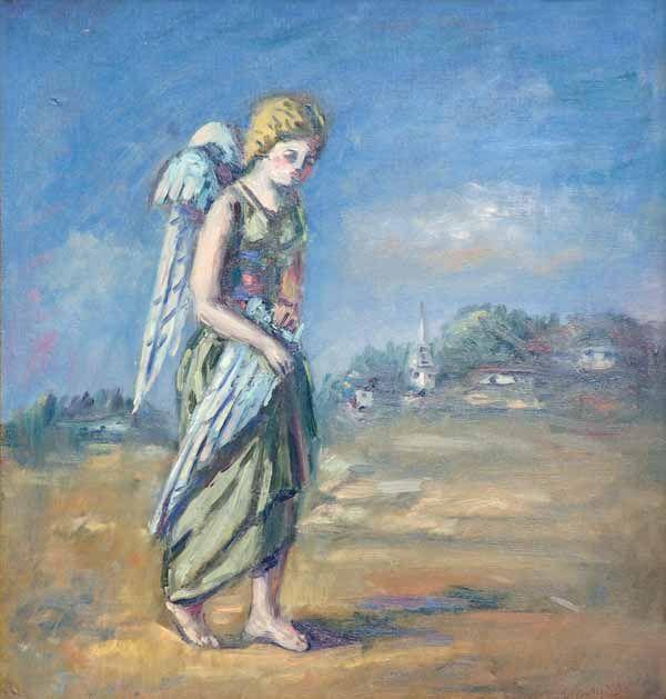 Александр Тышлер (1898 -1980)–  (16).jpg