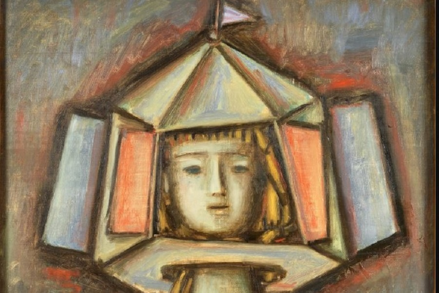 Александр Тышлер (1898 -1980)–  (23).JPG