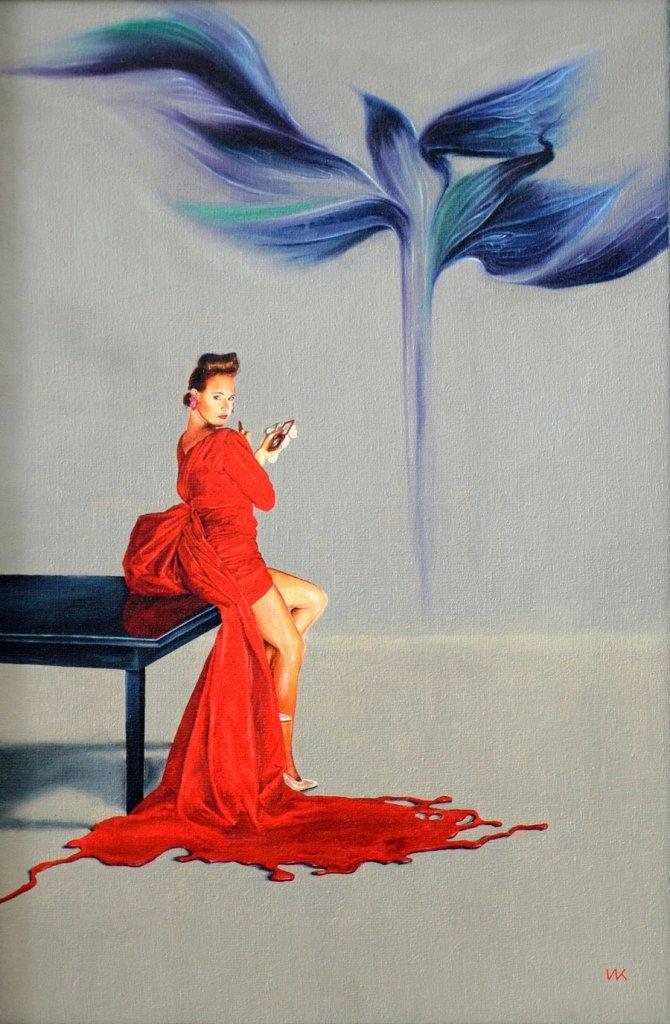 Польские девы в живописи Куклинского (19).jpg