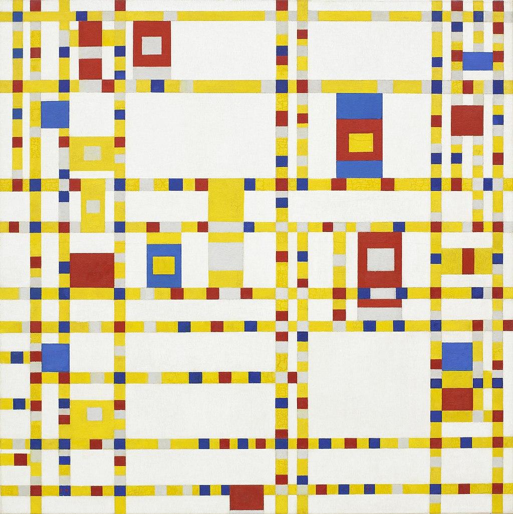 1024px-Piet_Mondrian,_1942_-_Broadway_Boogie_Woogie.jpg