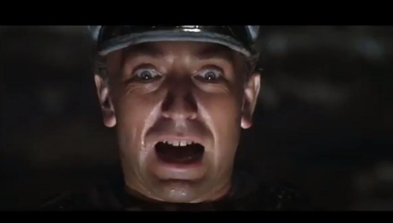 Секрет легендарной сцены Индианы Джонса тающее лицо нациста (1).JPG