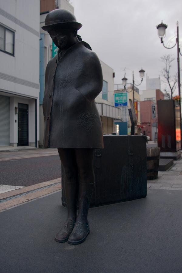 20090229_kitagou-1a