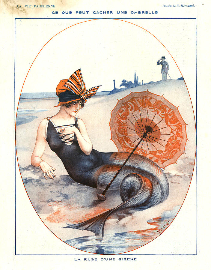 498-1920s-france-la-vie-parisienne-magazine-the-advertising-archives.jpg
