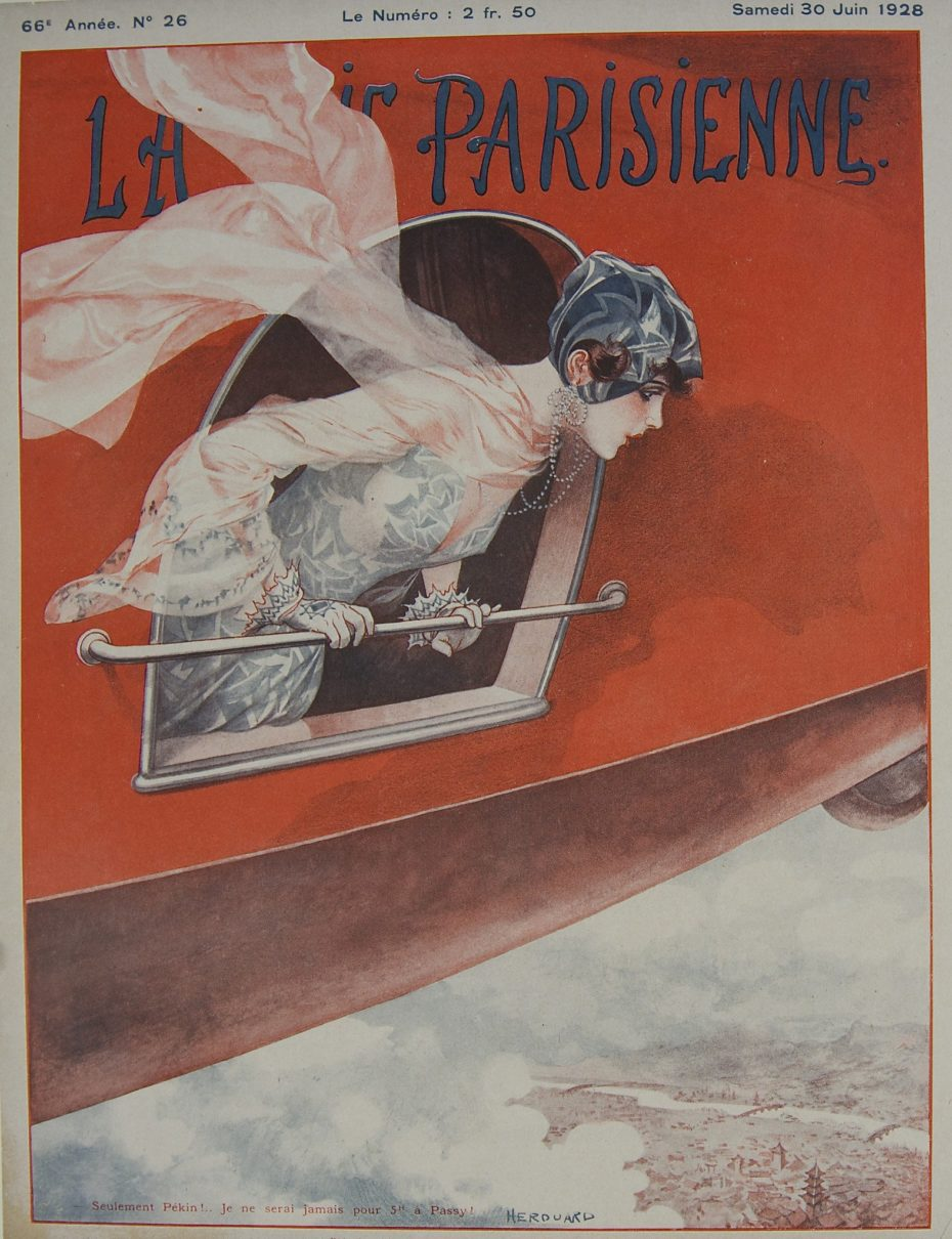 magazine-illustration-la-vie-parisienne-vol-de-pekin-paris-june-1928-original-magazine-cover-print-1-930x1210.jpg