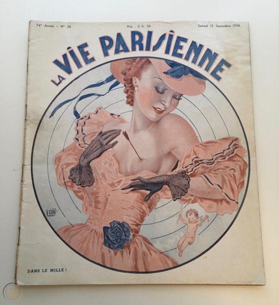 vtg-1936-original-la-vie-parisienne_1_316f8adc566a8c226a75ccf237a1ec91-930x1019.jpg