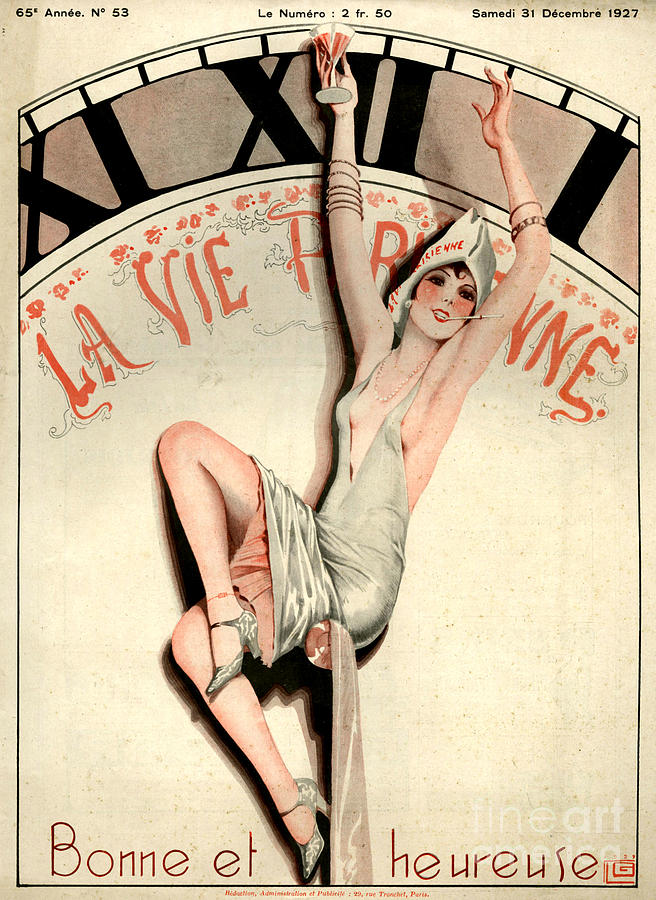 213-1920s-france-la-vie-parisienne-magazine-the-advertising-archives.jpg