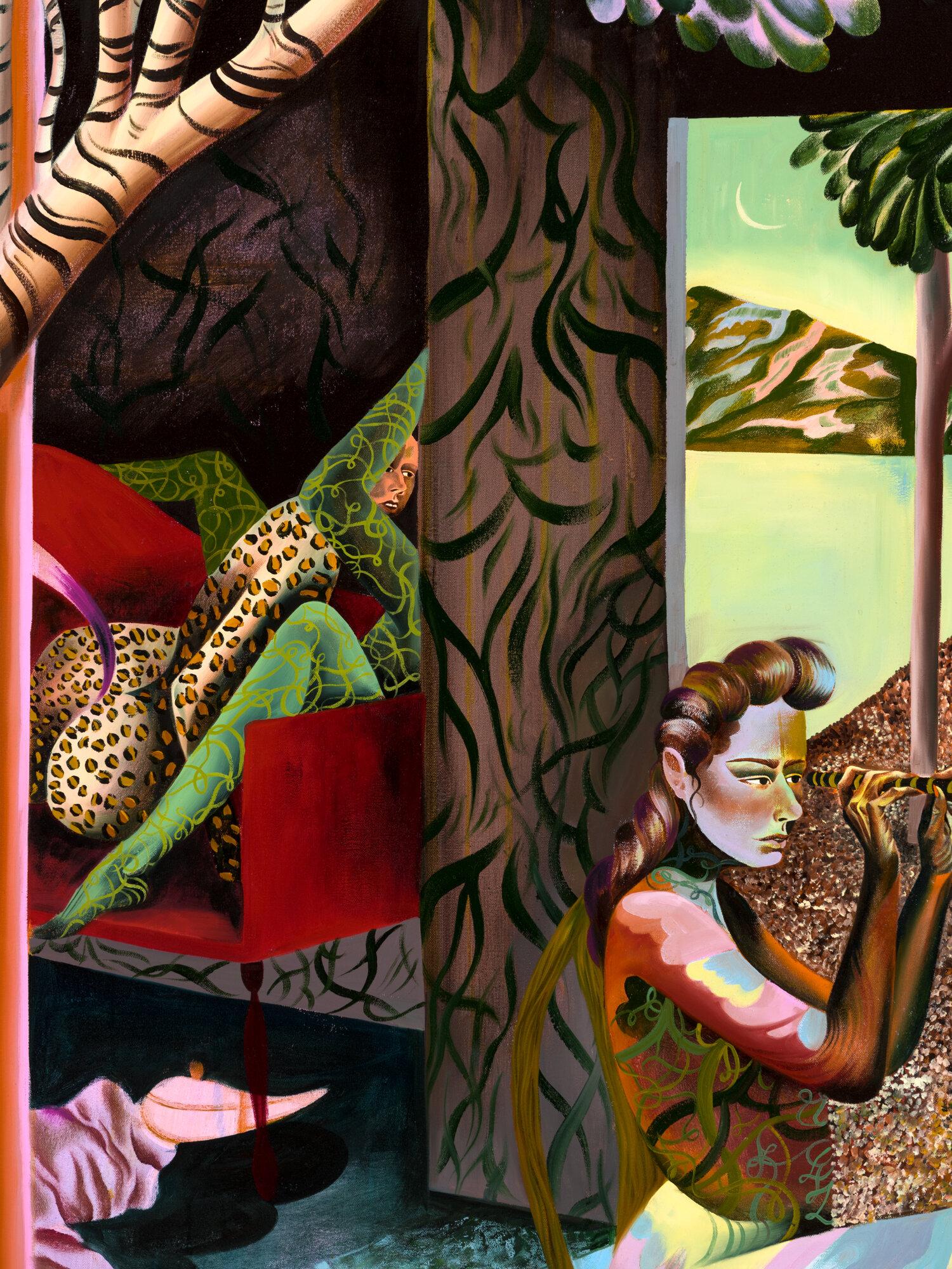 загадочные сказки Джесси Макинсон (5).jpg