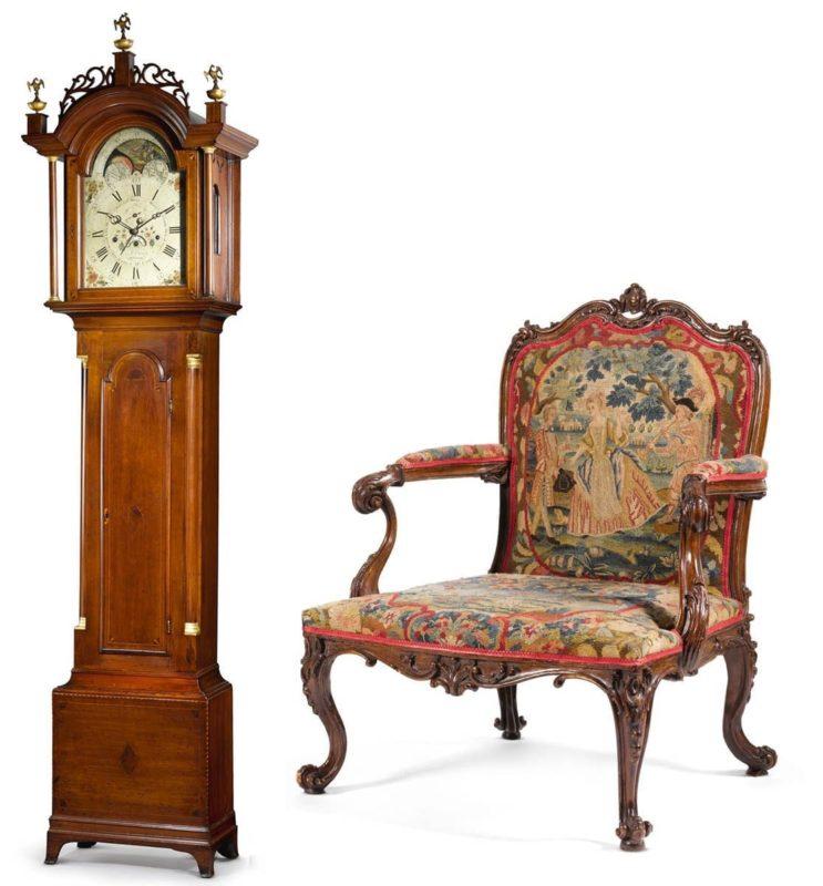 american-federal-granfather-clock-cherrywood-1-e1598461786144.jpg