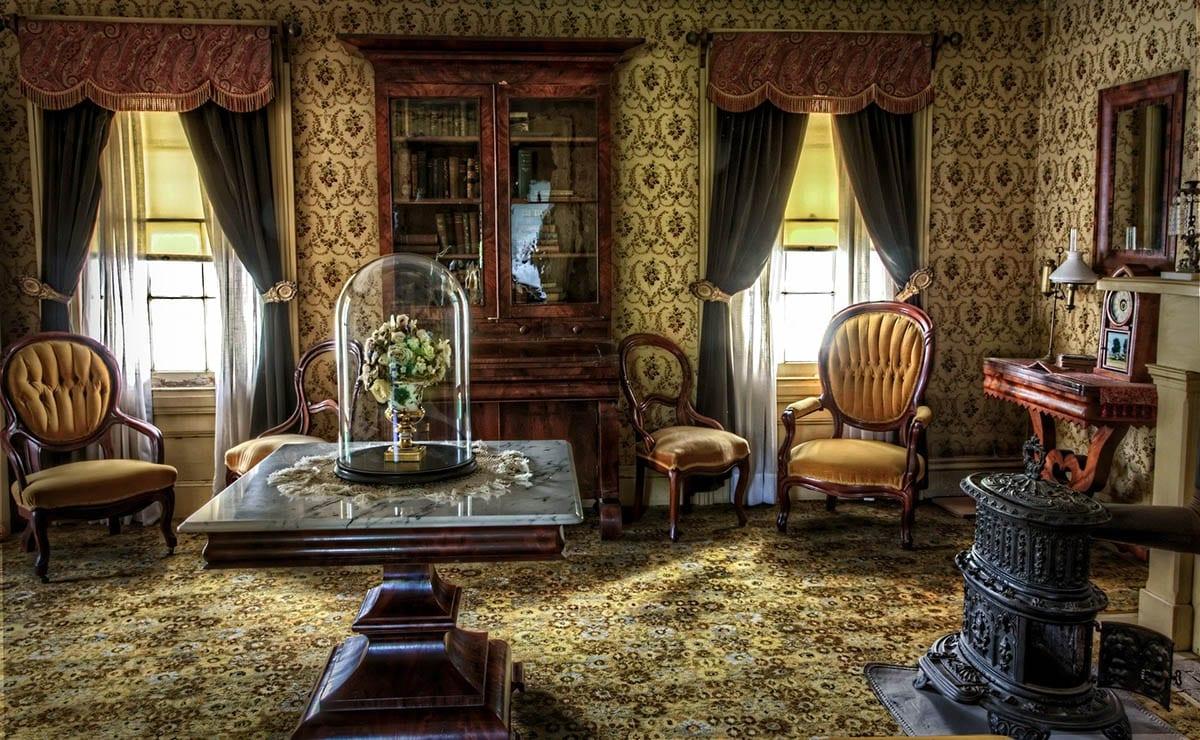 antique-victorian-furniture-set-1.jpg