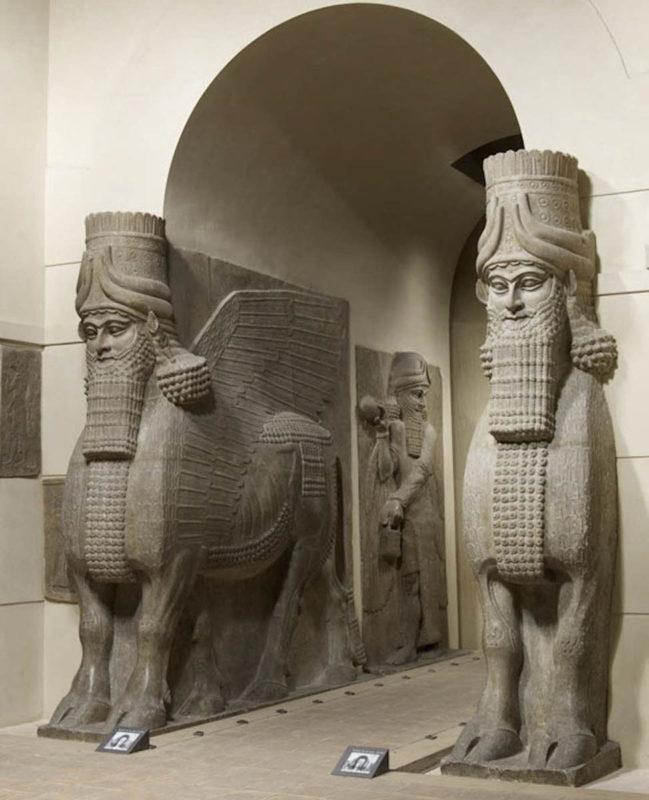 antiquity-human-headed-winged-bull-louvre-1-e1598461946929.jpg