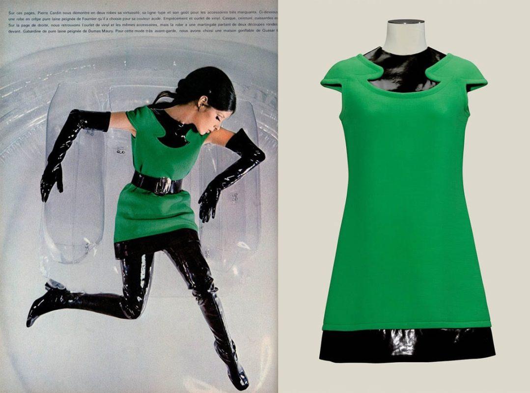 retro-dress-1960s-pierre-cardin-1-e1598462177890.jpg