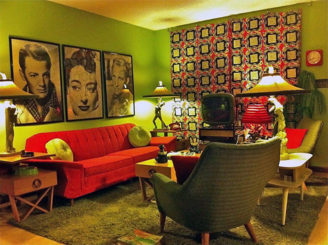 retro-furniture-room-chair-art-1-e1598462147820.jpg