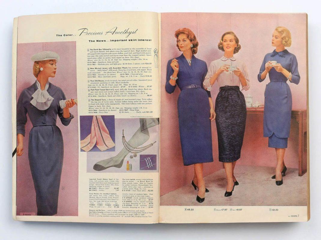 vintage-clothes-catalog-1950s-sears-1-e1598462033930.jpg