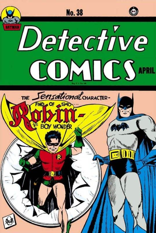 vintage-comic-book-batman-1-e1598462111231.jpg