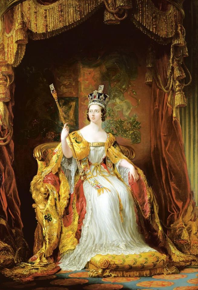 victoria-coronation-Hayter.jpg