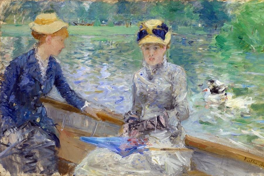 xudozhnik_Berthe-Morisot_01.jpg