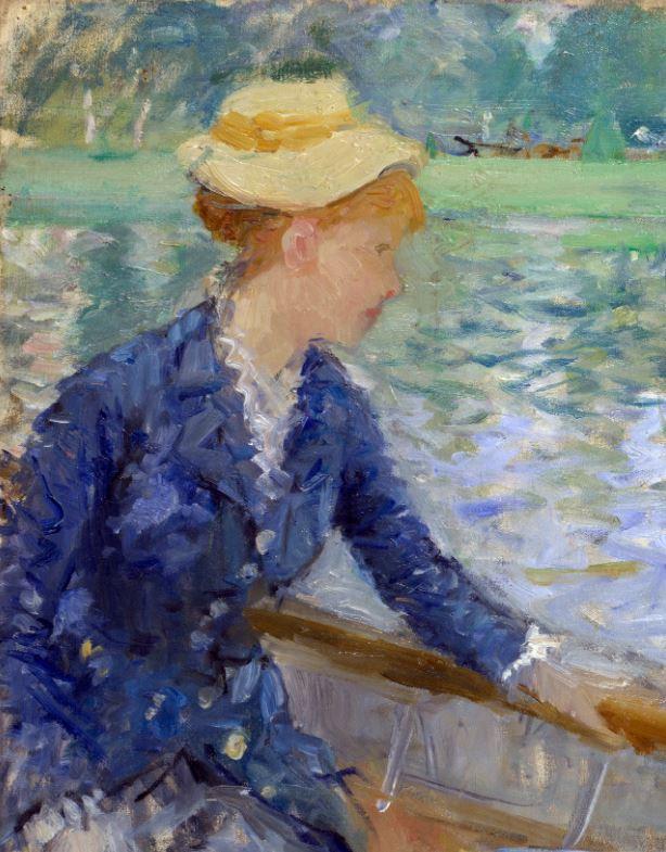 xudozhnik_Berthe-Morisot_011.JPG