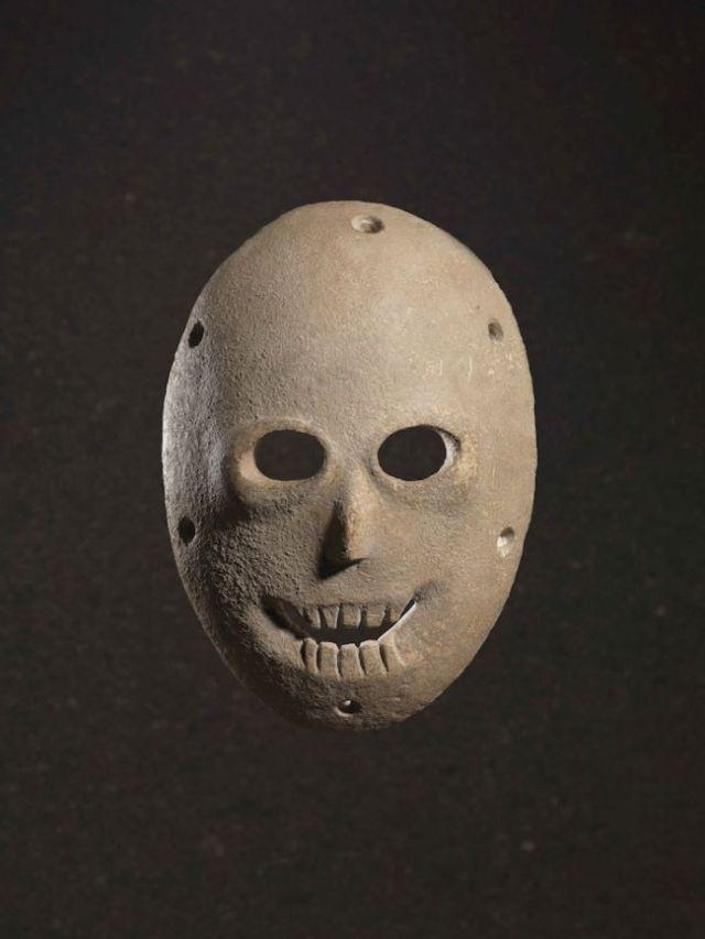 neolithic-spirit-masks-3.jpg