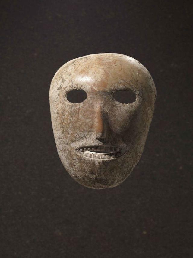 neolithic-spirit-masks-5.jpg